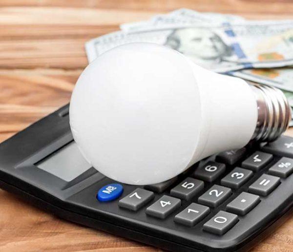 Achetez votre électricité à plusieurs et faites 200 euros d'économie par an sur votre facture !