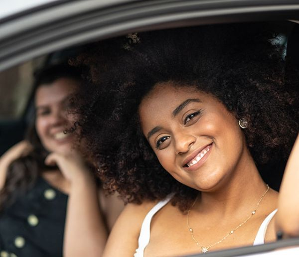 Cette ville aide à financer le permis de conduire en contrepartie d'actions civiques