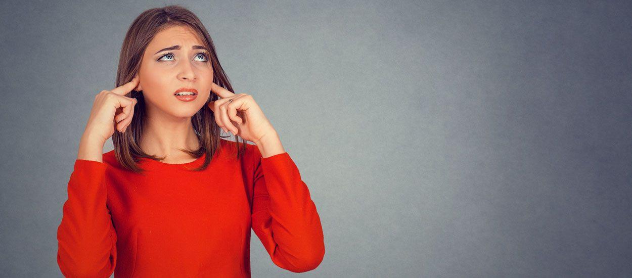 Comment savoir si l'appartement que vous allez occuper est bruyant ?
