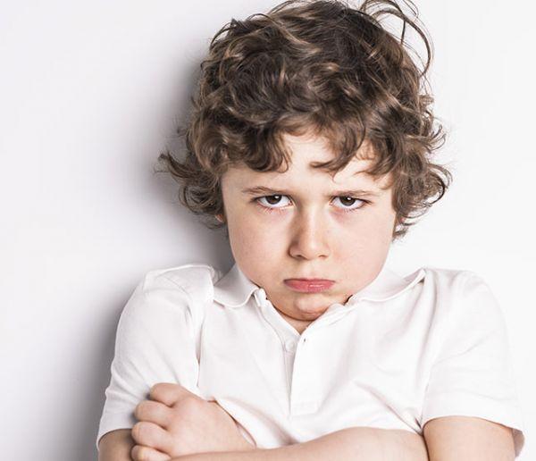 Comment motiver vos enfants à participer enfin au ménage ?