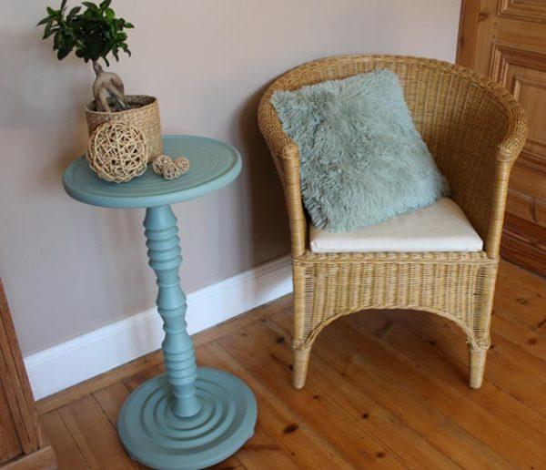 tendance-meubles-à-chiner