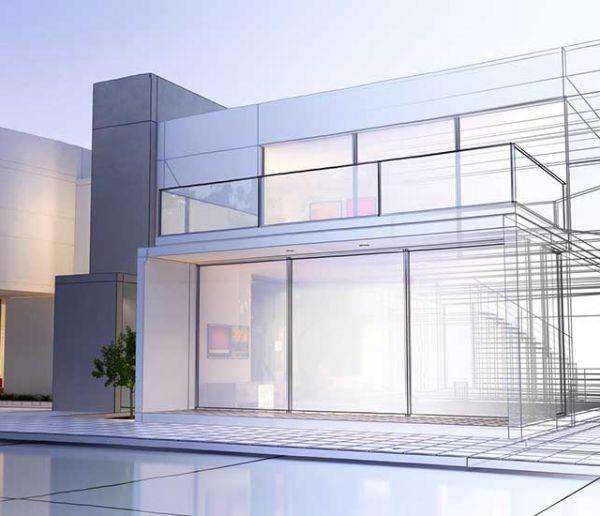 Acheter une maison conçue par un architecte connu, un rêve pas si utopique !