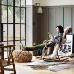 Rapport The Good Home bonheur maison logement