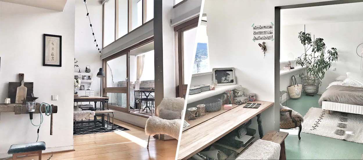 Ils vivent dans un immeuble Le Corbusier et nous livrent leur expérience