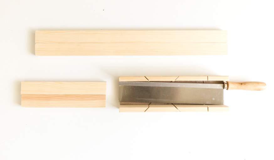 tutoriel une hirondelle dans les tiroirs