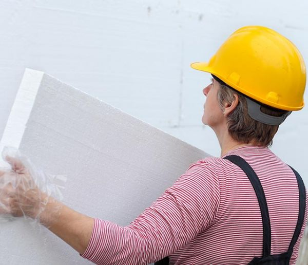 8 conseils pour reconnaître un artisan de confiance quand on fait des travaux