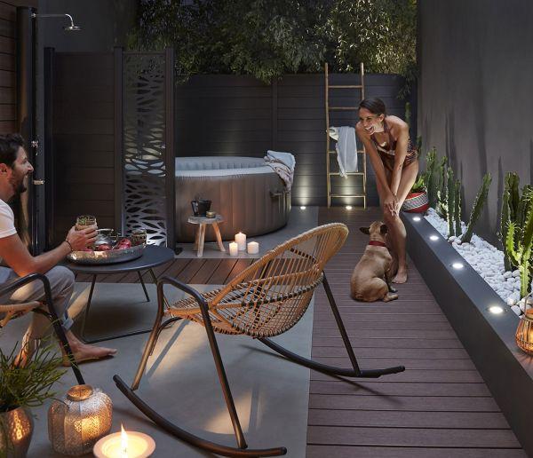 studio-de-jardin