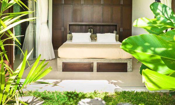 10 conseils pour transformer votre maison en mode Bali