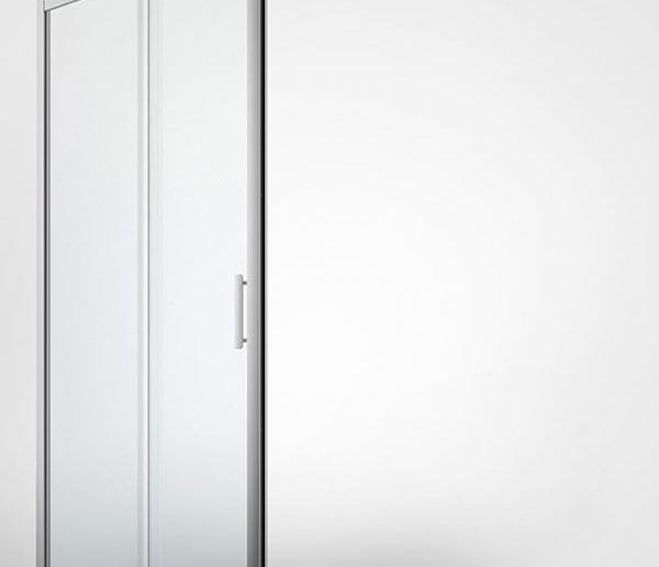 BELOYA, la solution  douche  complète  et fonctionnelle