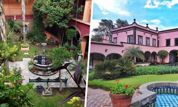 6 conseils déco pour transformer (facilement) votre maison en hacienda