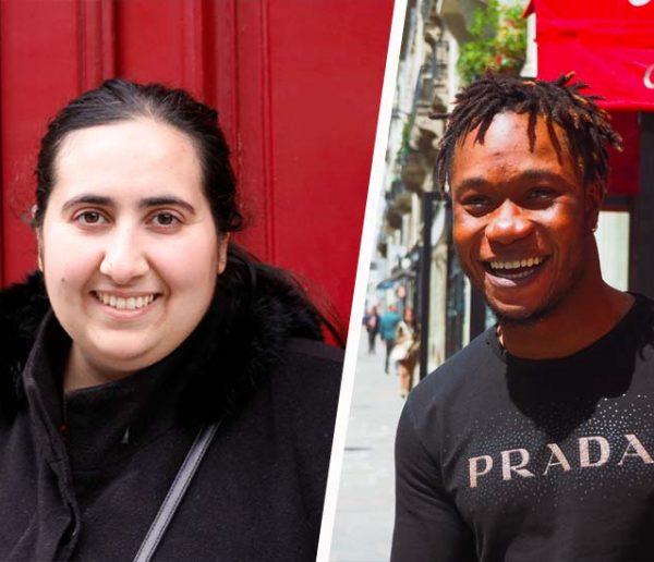 Vous pouvez aider les personnes sans abri à trouver un travail grâce à LinkedOut
