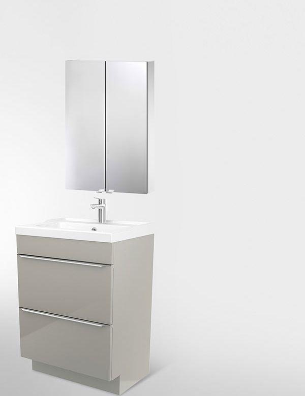 IMANDRA, le mobilier modulable qui exploite le moindre cm2