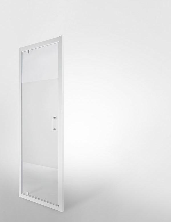 ONEGA, la solution  douche pratique  et économique