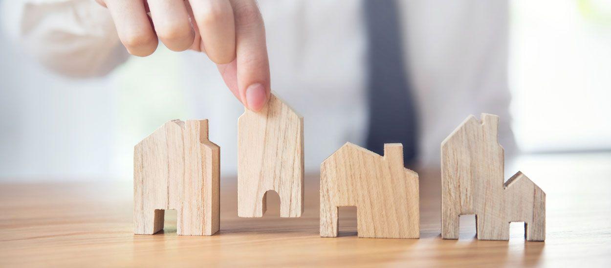 Travaux, location, aides : ce nouveau site officiel répond à toutes les questions des propriétaires