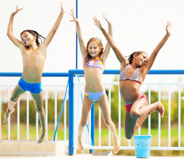 Partir en vacances à plusieurs familles : conseils pour une cohabitation réussie