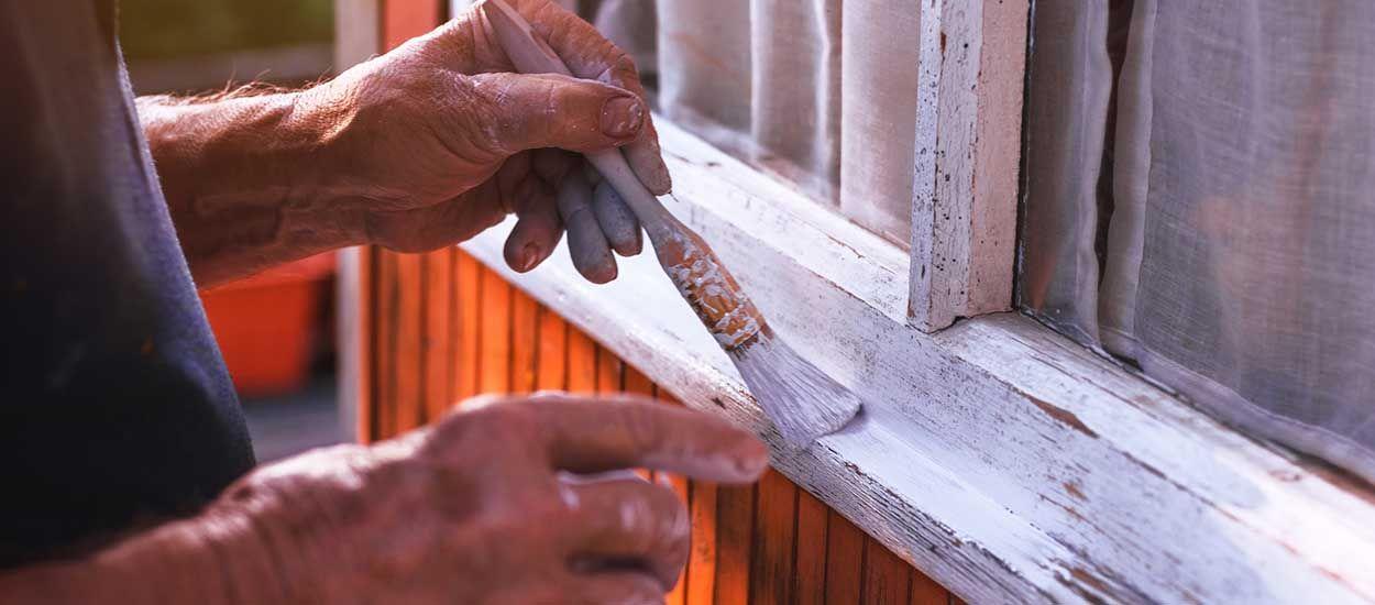 Comment savoir si votre logement contient du plomb ?