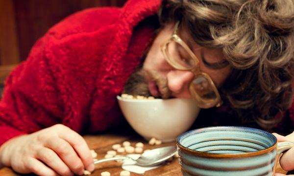 La morning routine de la rédac' : Nos conseils (à ne pas suivre) pour la rentrée