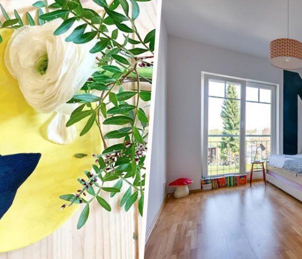 7 idées de DIY pour recycler vos fonds de pots de peinture