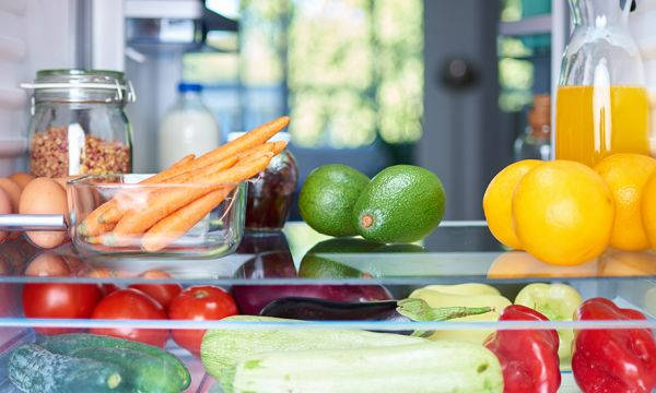 10 aliments à ne surtout pas mettre au frigidaire !