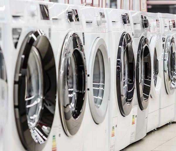 Les appareils ménagers et électroniques auront bientôt un indice de