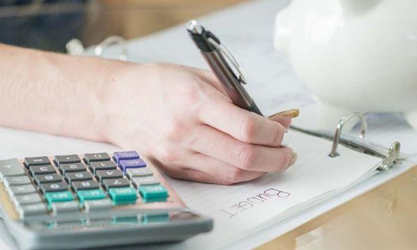 Logement : jusqu'à 50 000 euros avec les trois nouvelles aides du gouvernement