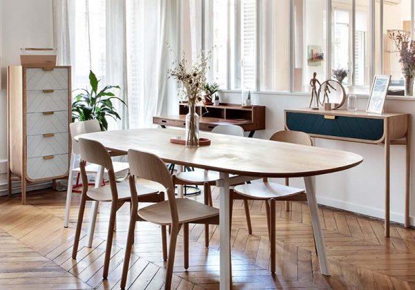 Idees Deco Hiver 2020 Voici Les Tendances Au Salon Maison Et Objet