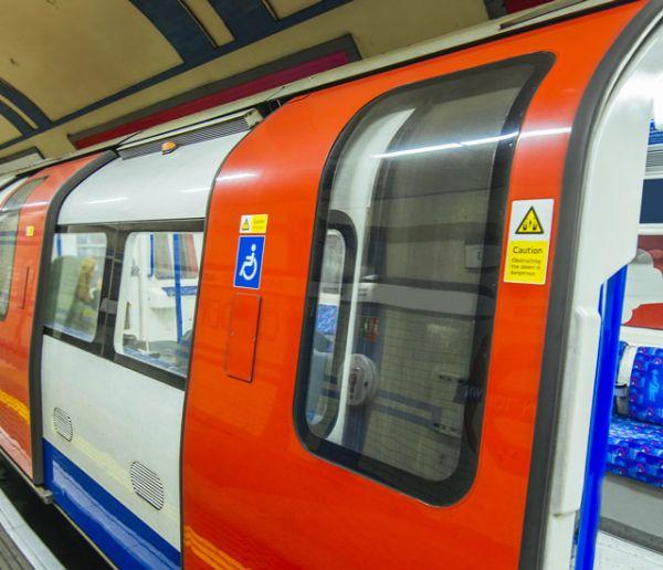 Le métro de Londres va servir à chauffer plus de 1000 logements