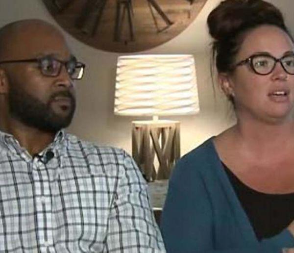 Ce couple se fait hacker sa maison connectée : comment éviter que ça n'arrive chez vous