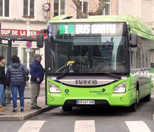 transport-intelligent