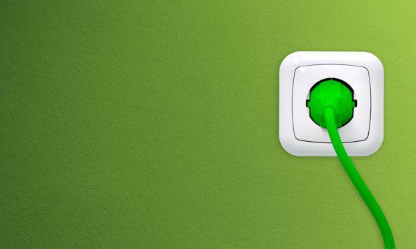 Électricité verte : on vous explique comment cela marche vraiment