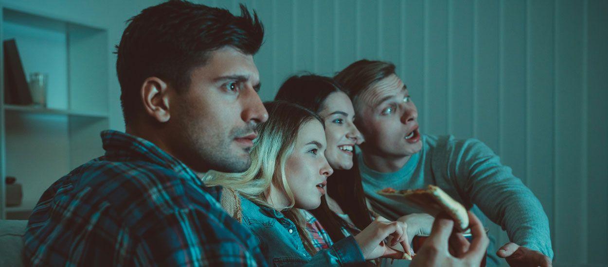 5 questions à se poser avant d'investir dans un vidéoprojecteur pour la maison