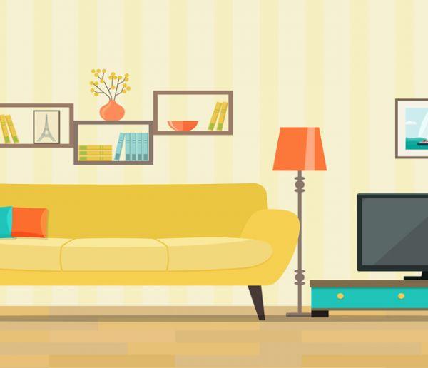 Comment vous protéger des perturbateurs endocriniens à la maison ?
