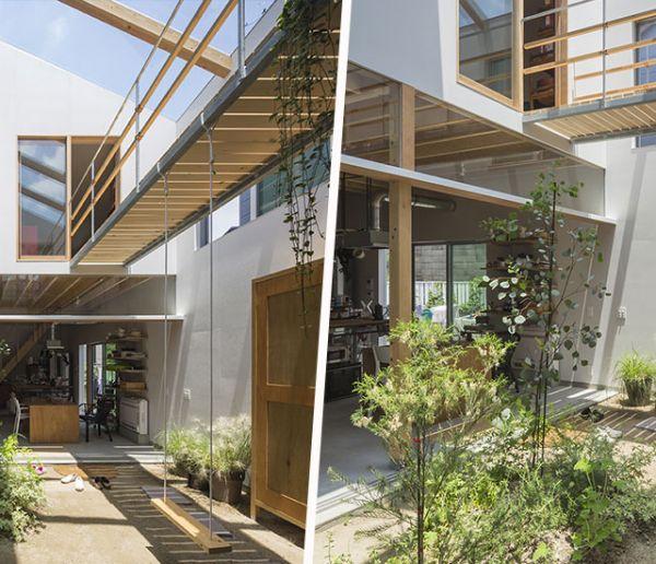 architecture-japonaise
