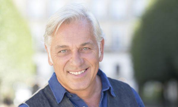 Stéphane Thebaut (La Maison France 5)