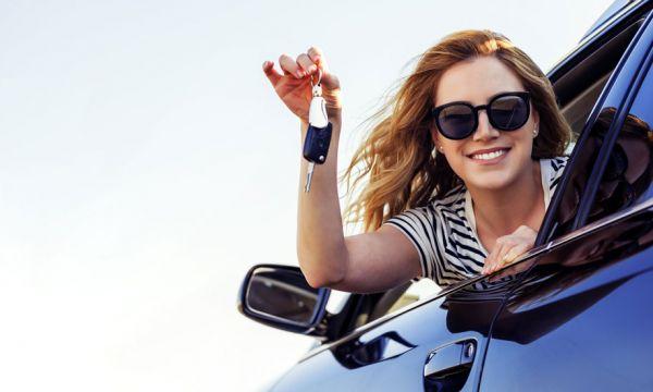 À 32 ans si tu n'es pas propriétaire tu as raté ta vie (sauf si tu vis à Paris) !