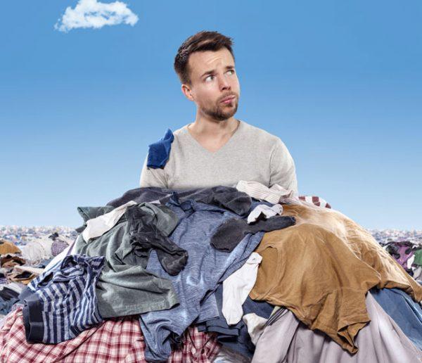 Débuter sur la voie du minimalisme : 10 objets à donner sans regret