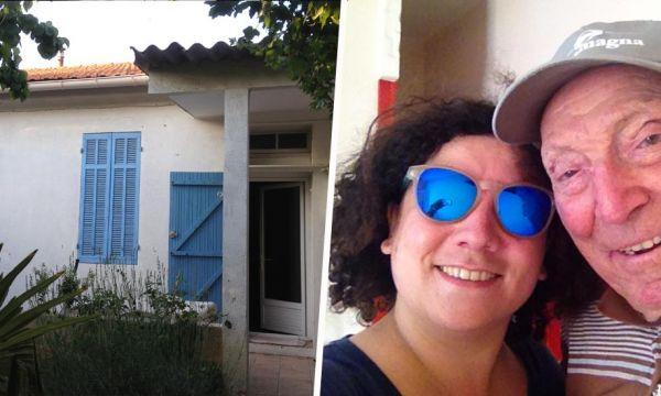 Avant / Après : Elle a donné une nouvelle vie à la maison bâtie par son arrière-grand-père