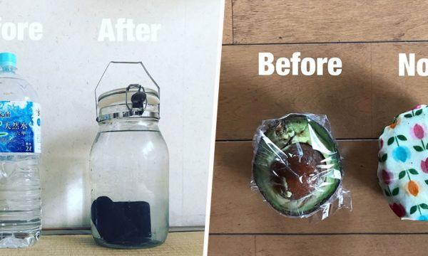 10 objets en plastique et leur alternative zéro déchet accessibles à tous
