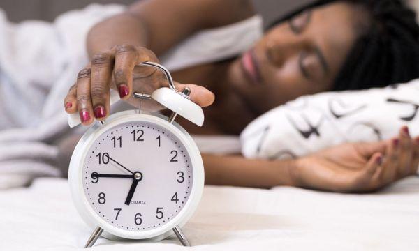 Comment faire pour ne pas subir le changement d'heure et être en forme le lendemain ?