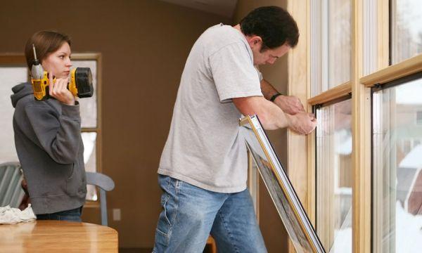 Comment choisir de nouvelles fenêtres plus isolantes (et faire des économies de chauffage) ?