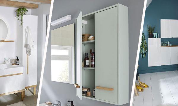 Comment bien choisir la peinture de votre salle de bains ?
