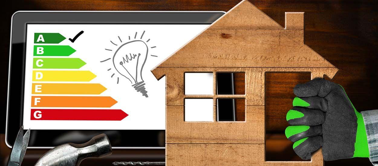 Travaux : le crédit d'impôt est remplacé par une prime, combien allez-vous toucher ?
