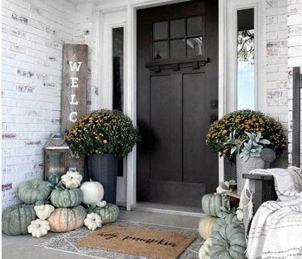 décoration-extérieure