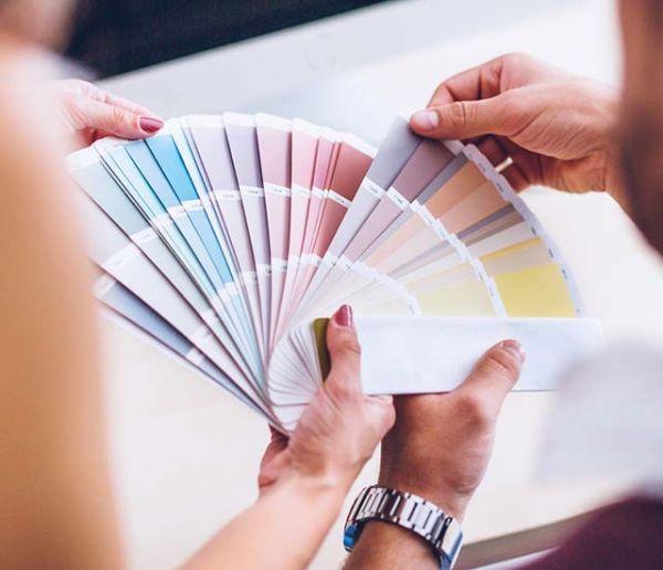 couleur-tendance