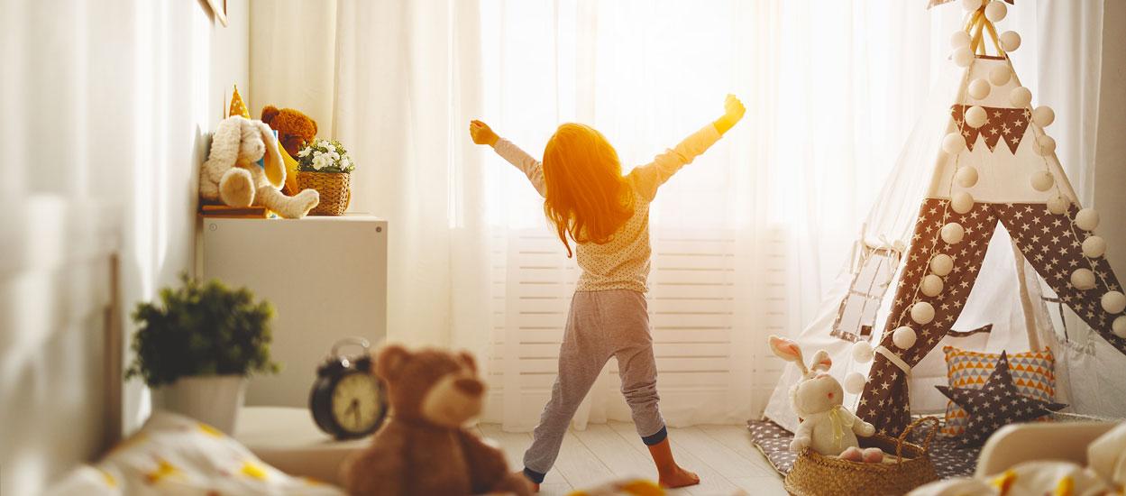Vous pourrez bientôt installer des panneaux solaires à l'intérieur de la maison !