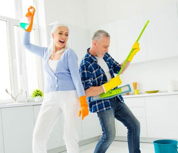 conseils-ménage