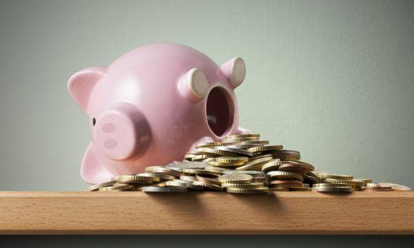 6 habitudes à adopter d'urgence à la maison pour faire des économies à la fin du mois