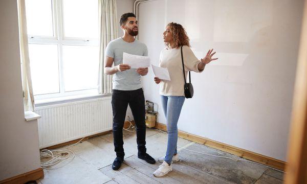 Achat immobilier : les meilleurs conseils d'un chasseur d'appartement