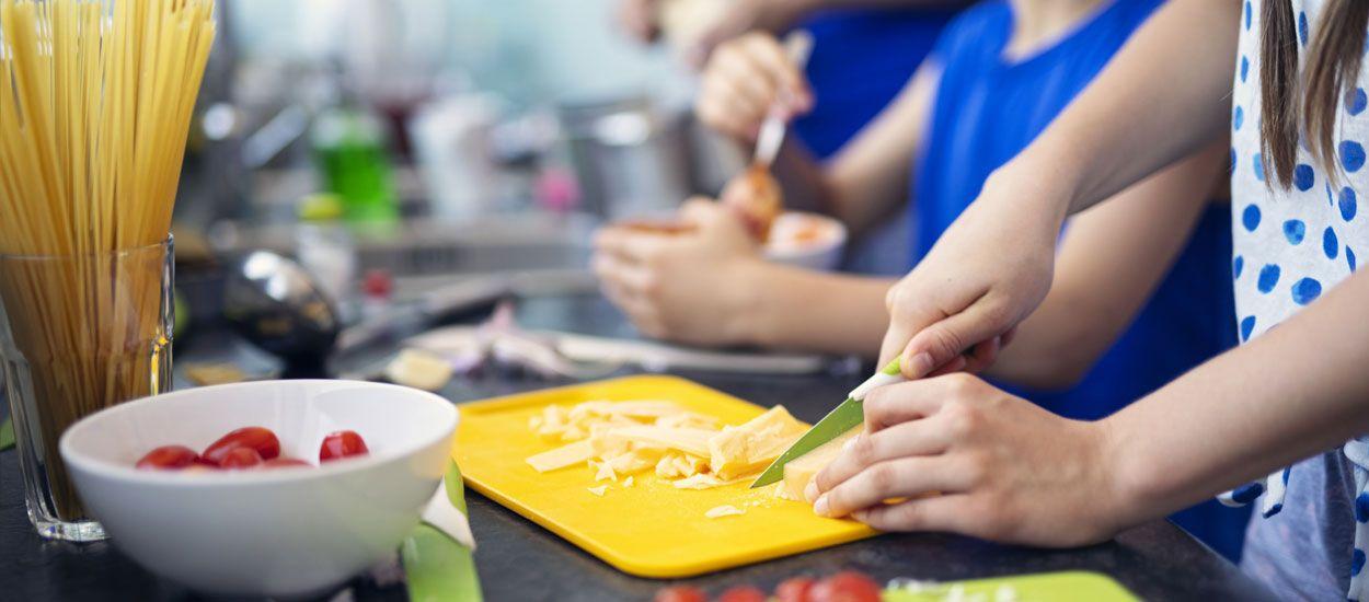 La tendance du batch cooking vous fait-elle vraiment gagner du temps en cuisine ?