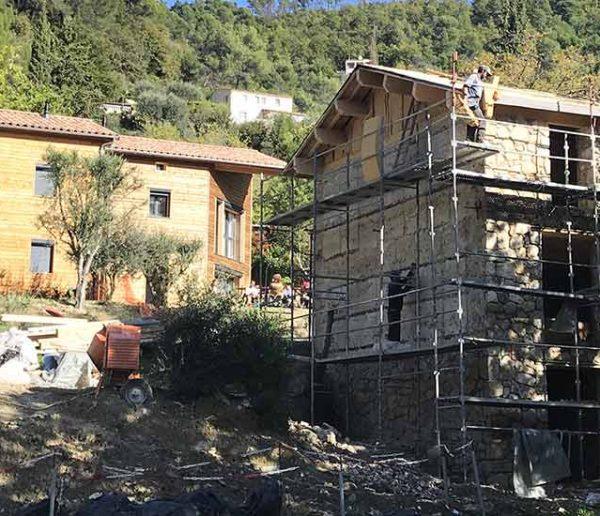faire-construire-sa-maison